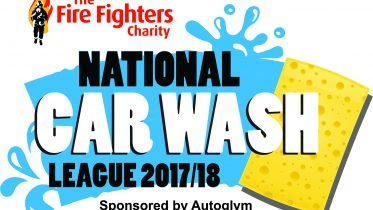 National Car Wash League