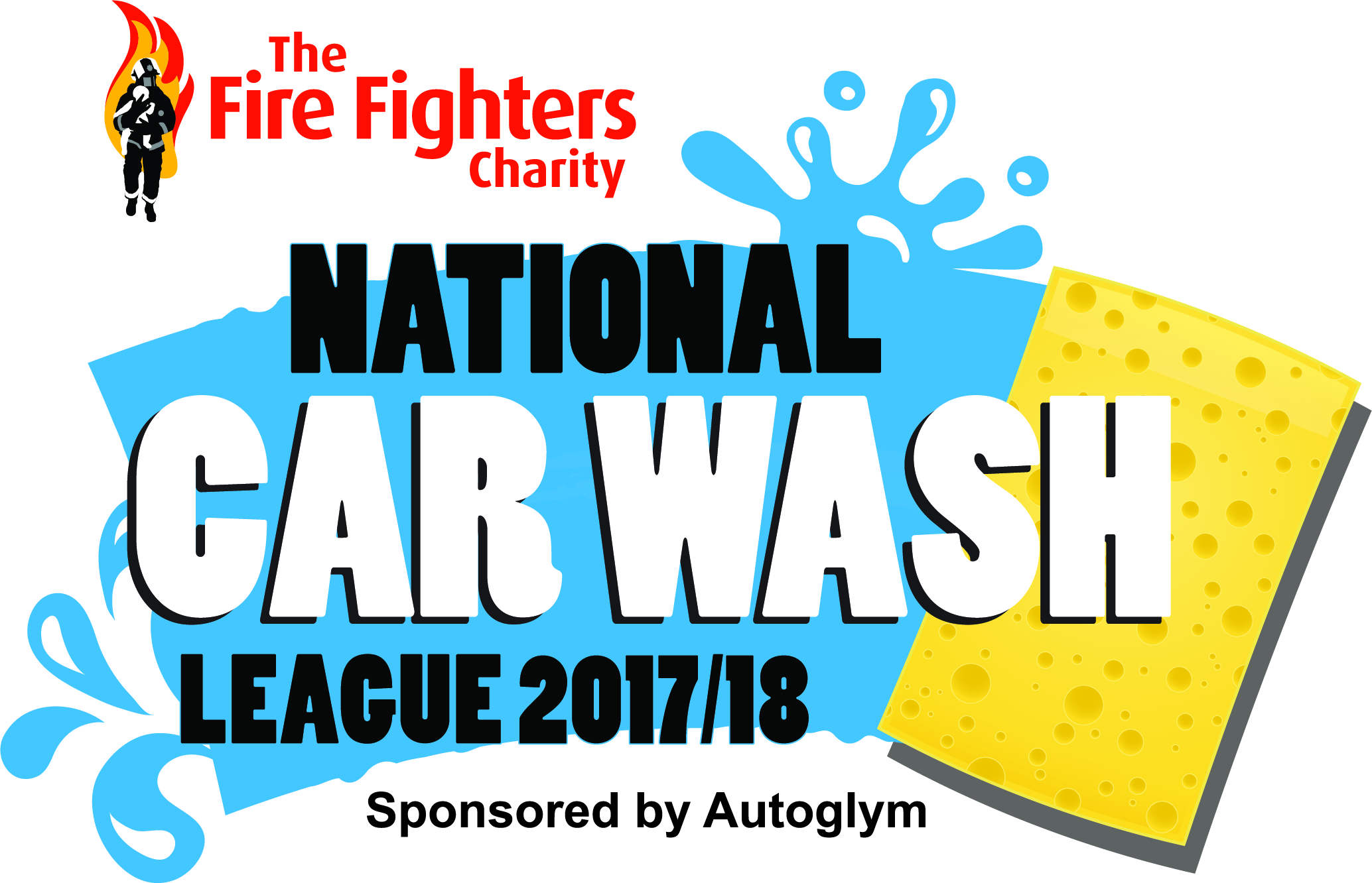 National Car Wash League 2017/18