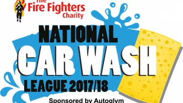 Find out more about the National Car Wash League