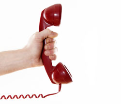 Call Customer Care on 01256 366566