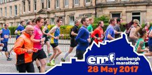edinborough-marathon