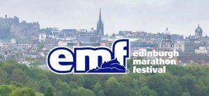 edinborough-marathon-festival-in-text-web