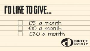 id-like-to-give-1
