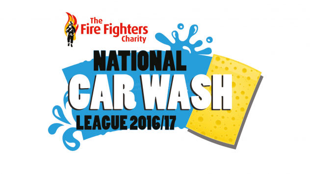 National Car Wash League 2016/17 Results and Standings
