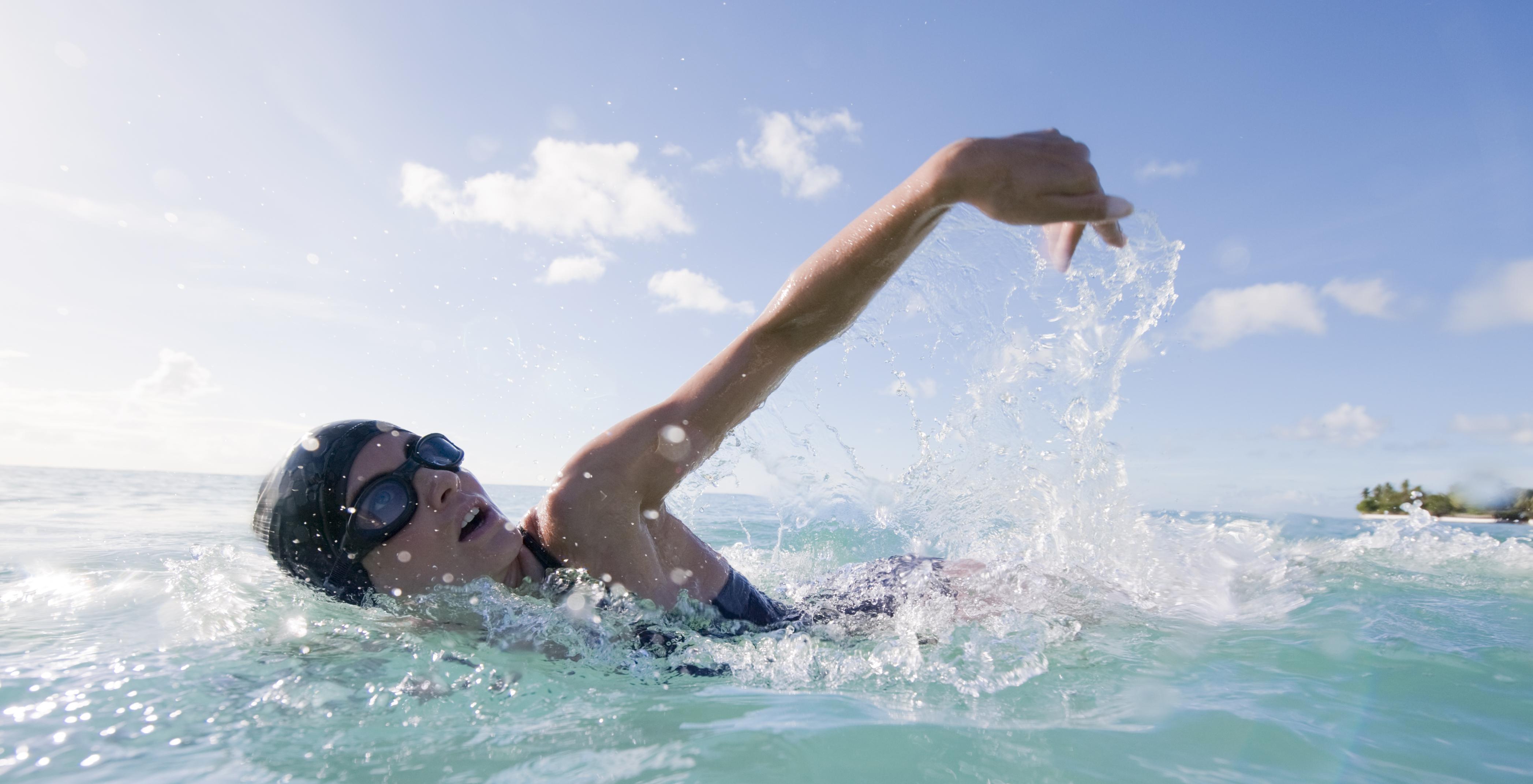 swimmer-large