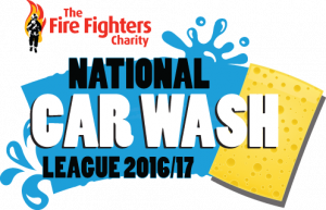 carwash-league-logo_16172