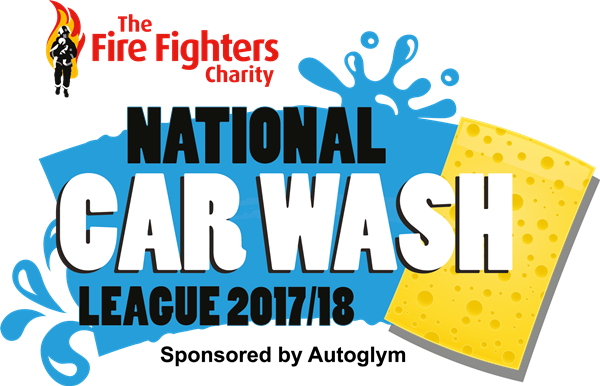 National Car Wash League Update