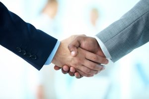 Be an affiliate partner