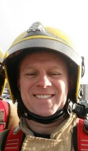 Andrew Alecock