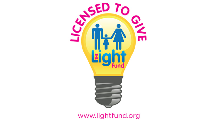 light-fund