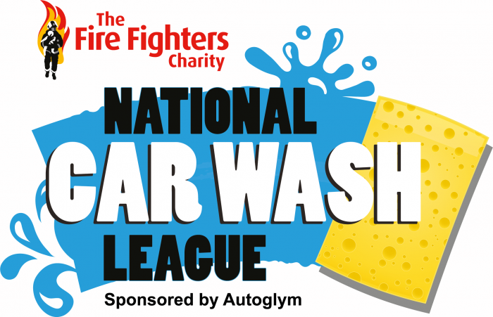 National Car Wash League 2016/2017 results