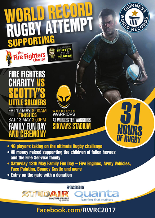 Charity-World-Record-Rugby-Poster-4