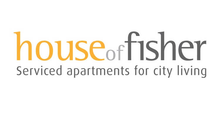 House-of-Fisher logo