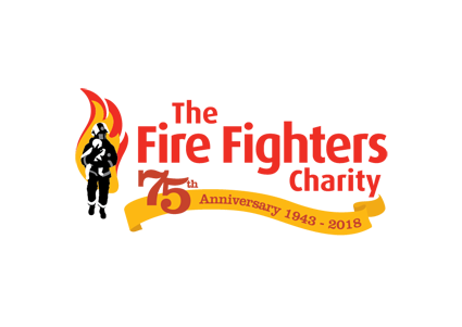 1943 - 2018: Celebrating our 75th Anniversary