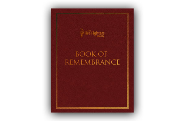 BookofRemembranceCover600x400white