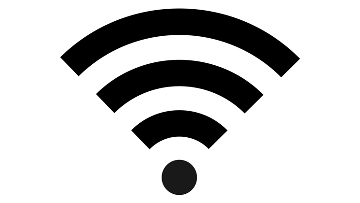 wifi_feature