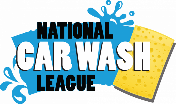 National Car Wash League 2018/19