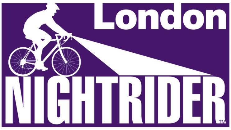 Nightrider London 2019