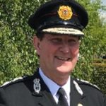 Simon Routh-Jones, Member of the Board of Trustees