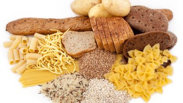 How to get carbs right
