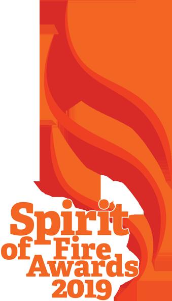 Spirit of Fire 2019