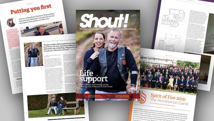 Shout Summer 2019 Website Image