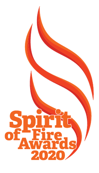 Spirit of Fire 2019