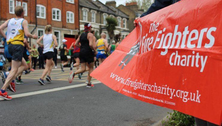 London Marathon 2019 (308)