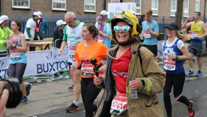 London Marathon 2019 (794)