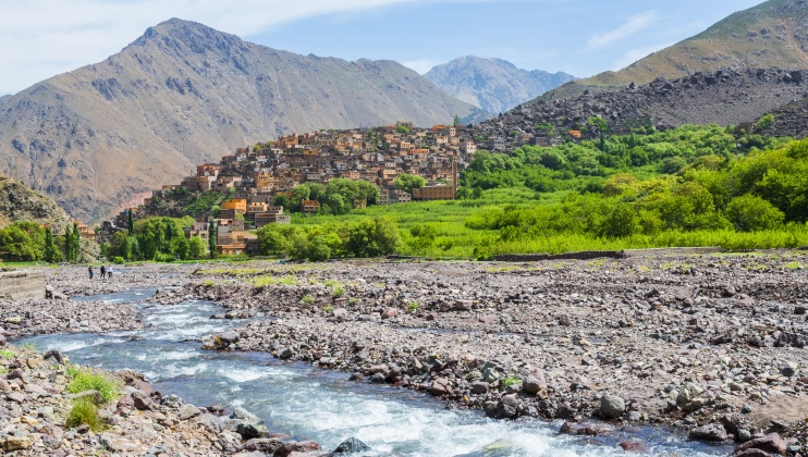 Toubkal 1 WEB FEATURE