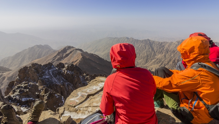 Toubkal 2 WEB FEATURE