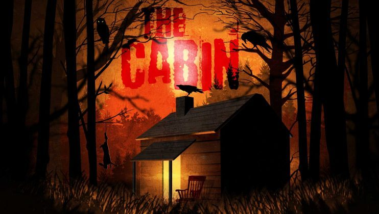 The-Cabin-100