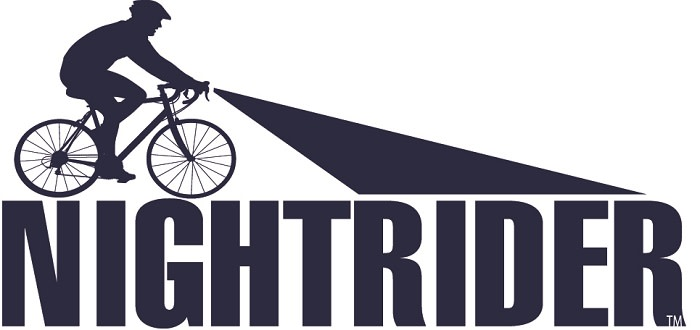 Nightrider London 2020