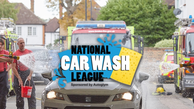 National Car Wash League 2019 Results
