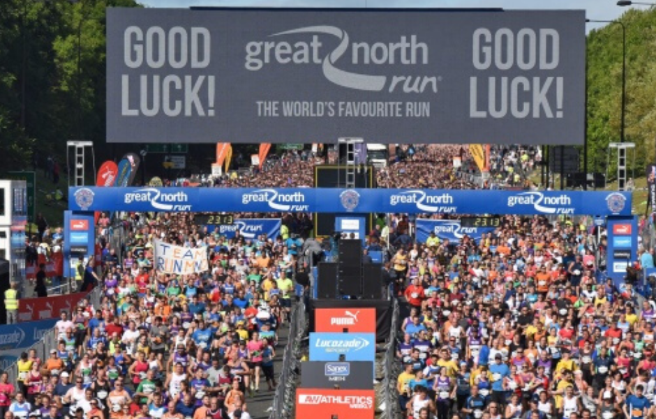 great north run FB Template (61)