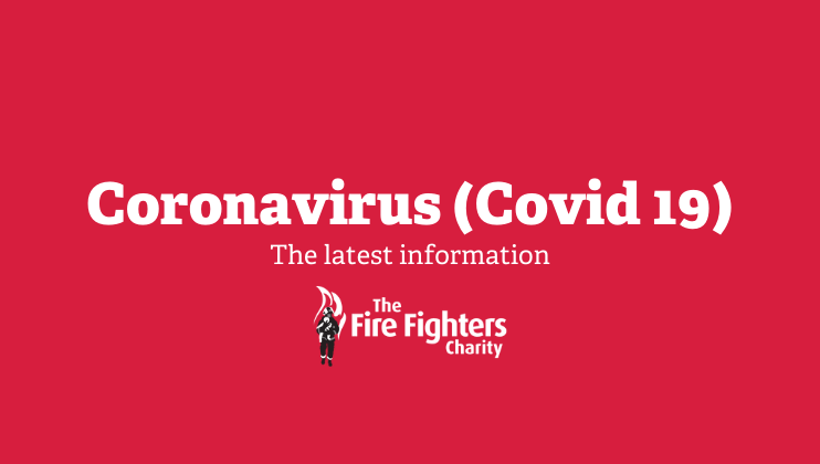 Latest coronavirus (Covid-19) update