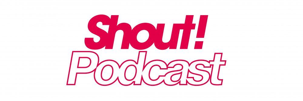 FFC_Shout!Pocast logo Pos v1 2lines-01