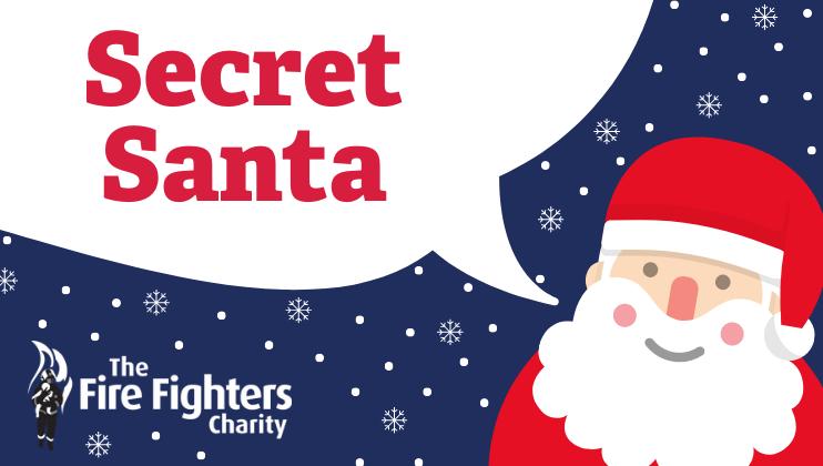 Make a life-changing gift this Christmas