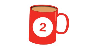 Join our online tea-taliser