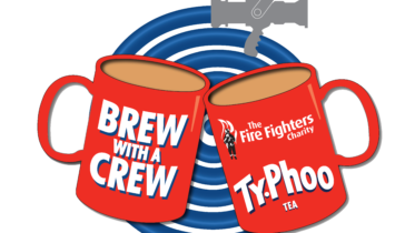 Brew With a Crew