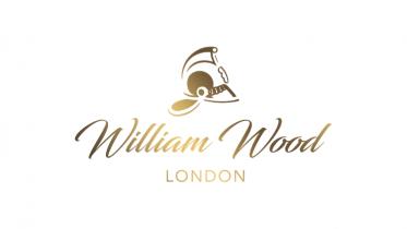 William Wood Watches