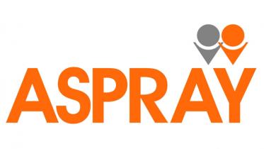 Aspray