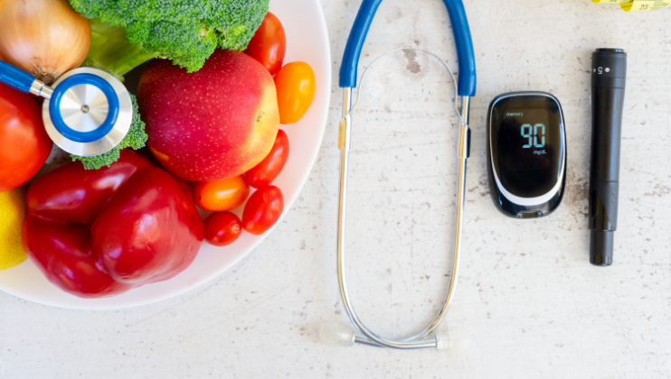 Type 2 diabetes: causes, signs and treatments