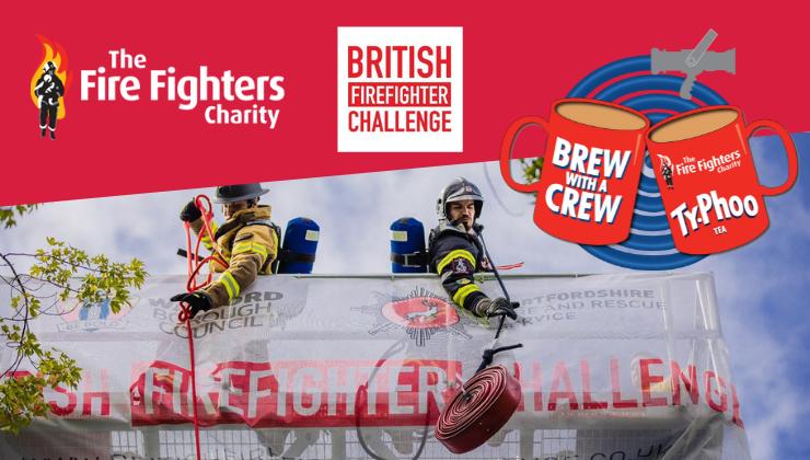 _British firefighter challenge BWAC header website