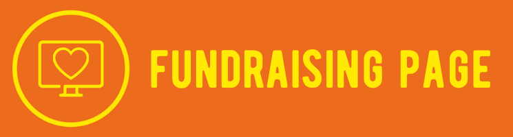 3. Make your fundraising page