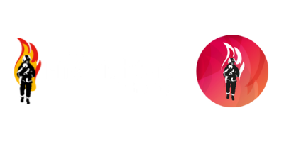 My Fire Fighters Charity